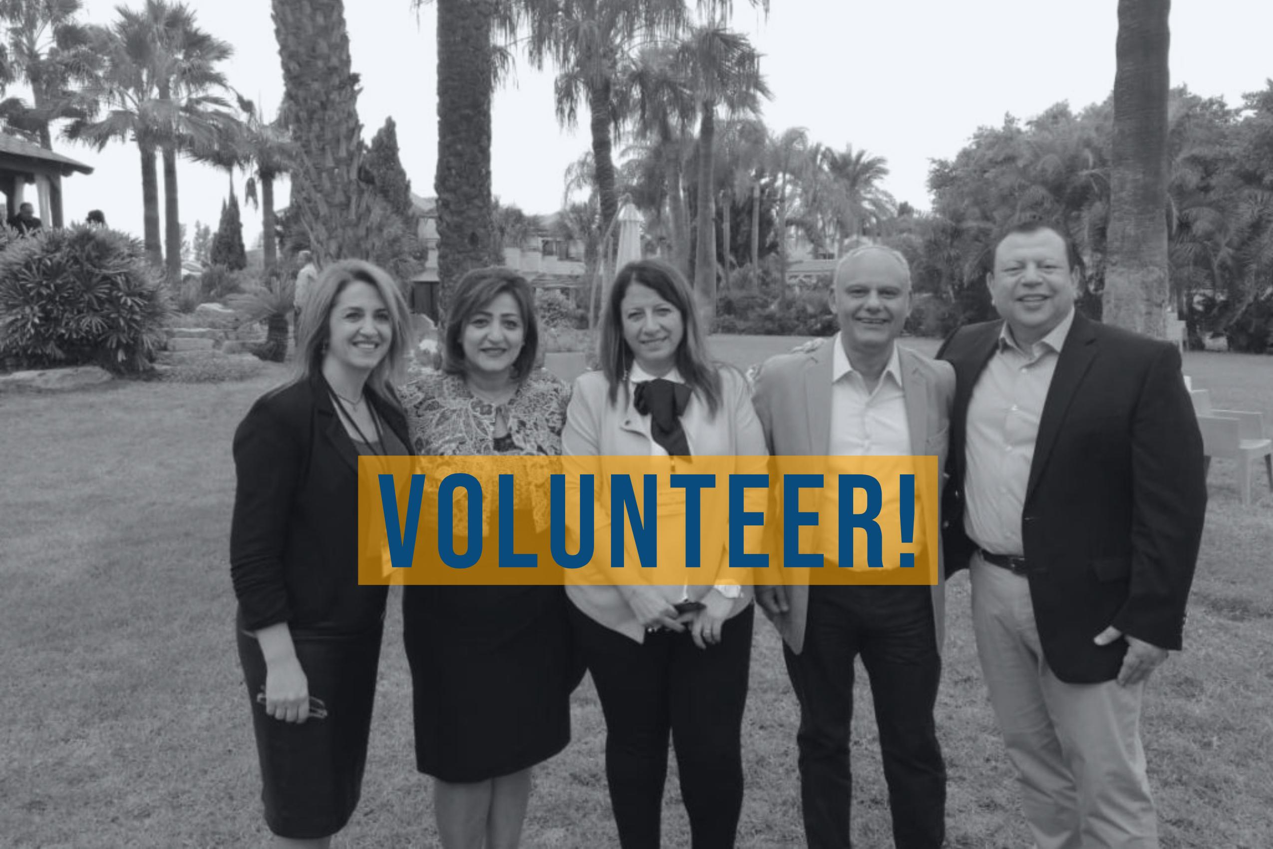 SFGM_Volunteer-2